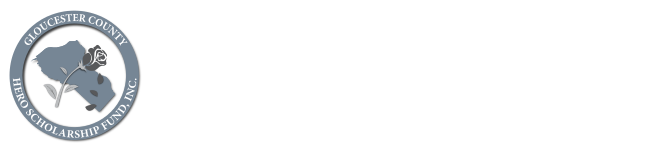 Gloucester County Hero Scholarship Fund